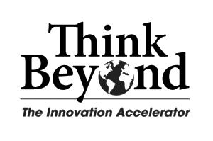 Think Beyond